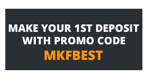 MKFBEST_Monkey_Knife_Fight_Promo_Code