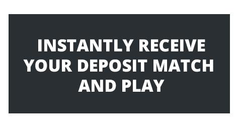 Receive _your_deposit_match