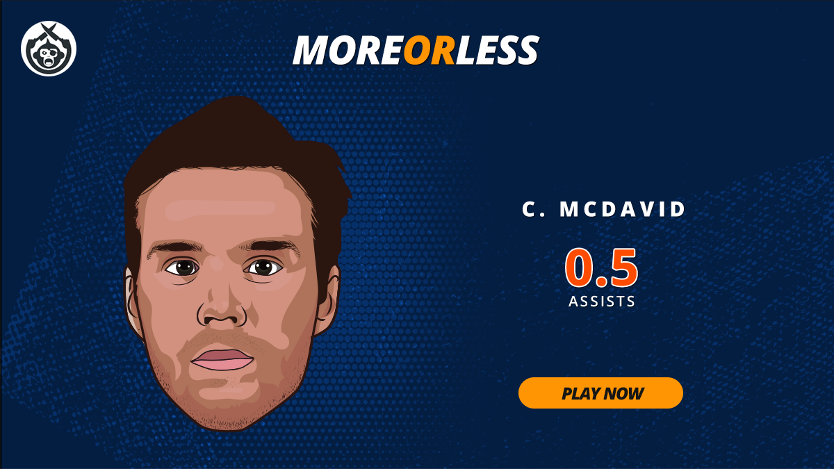 mkf_nhl-Apr5-gda-player-Mcdavid-EDMvMTL-1024x675