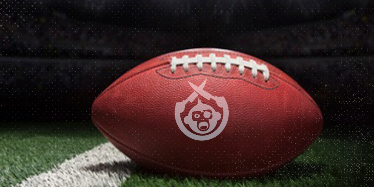 Monkey Knife Fight's Monday Night Football preview