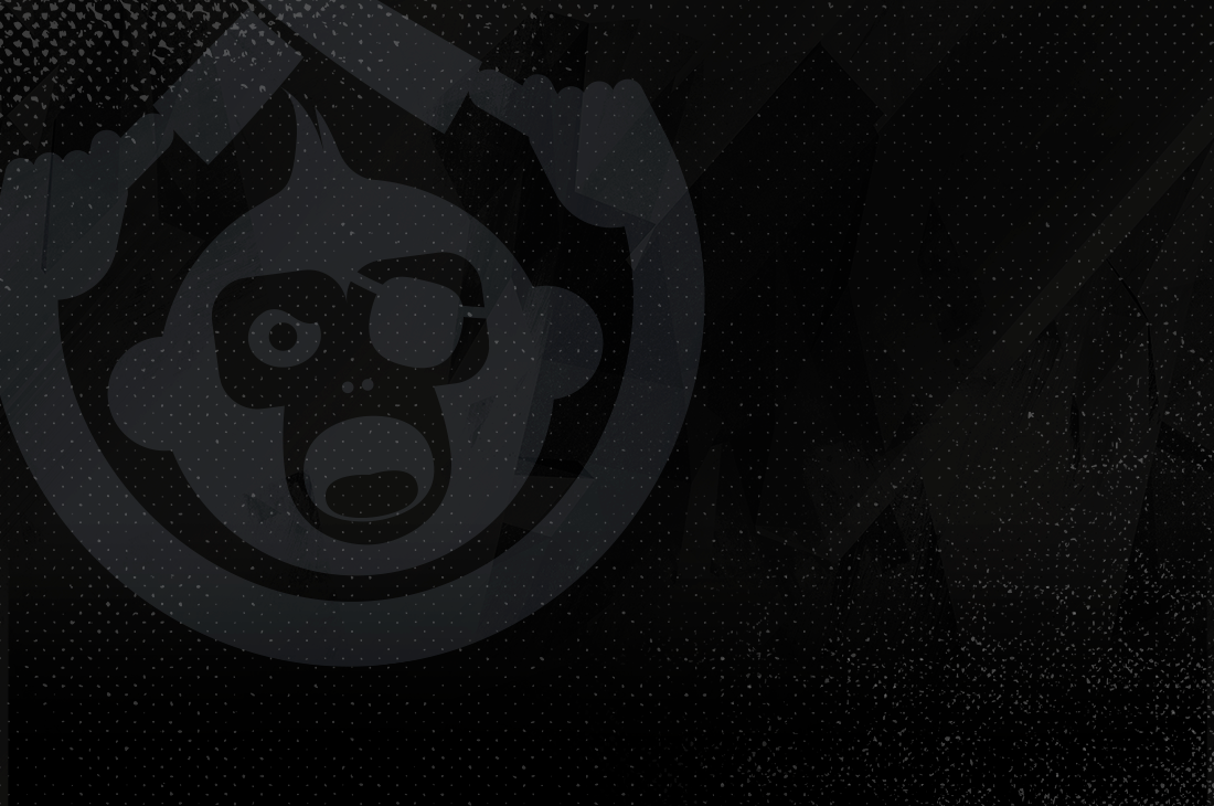 How-To-Play-Monkey-Knife-Fight