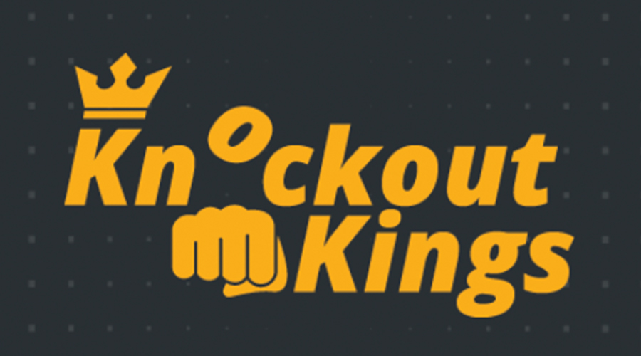 Knockout Kings is Monkey Knife Fight's UFC contest where you pick 3 fighters to score a KO or a TKO, if all three of your selections win by KO or TKO, you win a share of the prize pool.