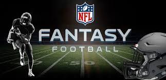 win fantasy football